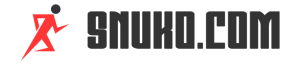 snuko.com